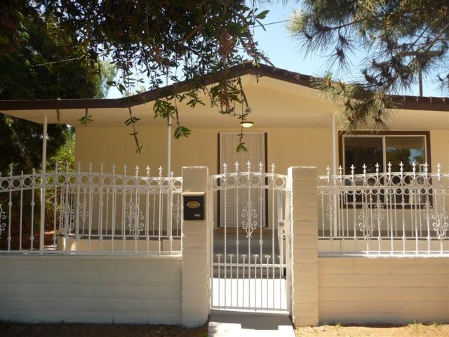 127 W 15Th St, National City, CA 91950 (#180006720) :: Ascent Real Estate, Inc.