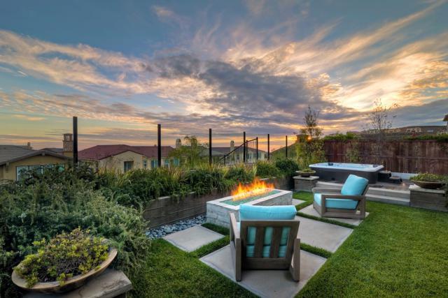 715 Costa Del Sur, San Marcos, CA 92078 (#180006782) :: Neuman & Neuman Real Estate Inc.