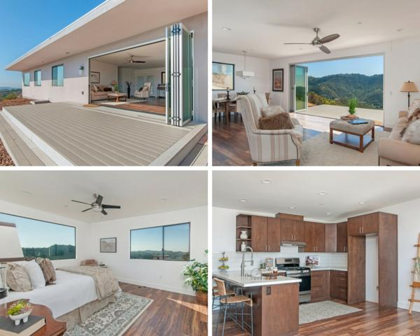 27686 Cool Water Ranch Road, Valley Center, CA 92082 (#180006804) :: Neuman & Neuman Real Estate Inc.