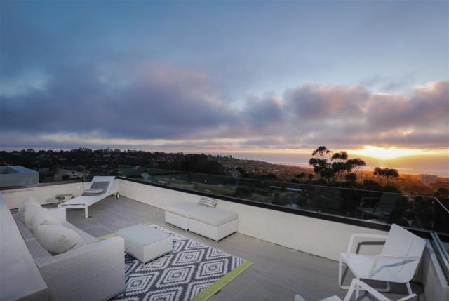 7160 Encelia Drive, La Jolla, CA 92037 (#180006845) :: Neuman & Neuman Real Estate Inc.
