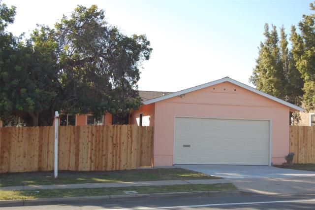3812 Mount Acadia Blvd, San Diego, CA 92111 (#180006863) :: Ascent Real Estate, Inc.