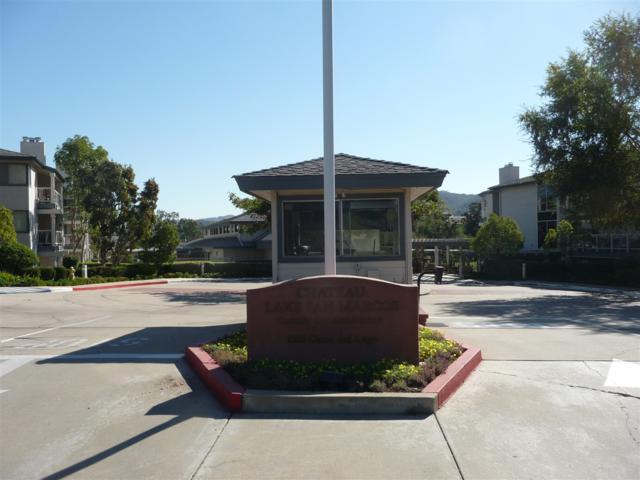 1682 Circa Del Lago A306, San Marcos, CA 92078 (#180006866) :: Bob Kelly Team