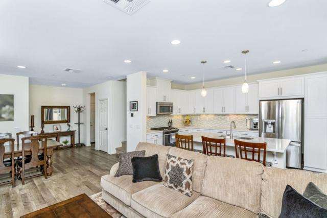 13229 Spring Mountain Rd, Lakeside, CA 92040 (#180006872) :: Ascent Real Estate, Inc.