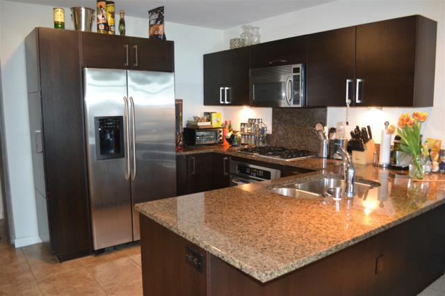 800 The Mark #702, San Diego, CA 92101 (#180006877) :: The Houston Team | Coastal Premier Properties