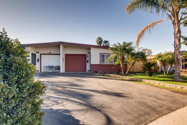 3568 De Leone Rd, San Marcos, CA 92069 (#180006964) :: Neuman & Neuman Real Estate Inc.