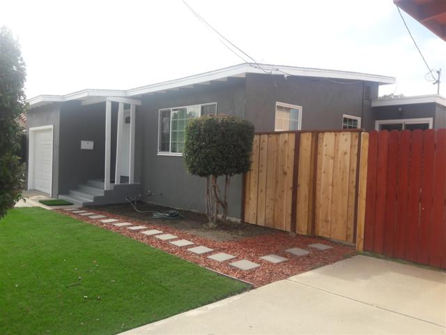 662 S 42nd, San Diego, CA 92113 (#180006984) :: Ascent Real Estate, Inc.