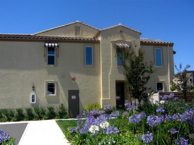 1702 San Eugenio, San Diego, CA 92154 (#180007008) :: The Yarbrough Group