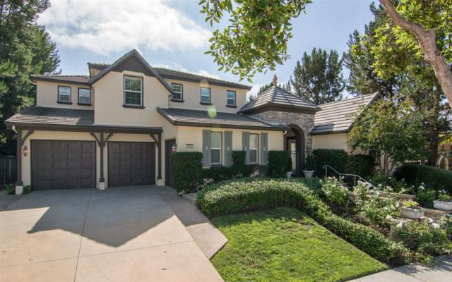 3566 Calle Palmito, Carlsbad, CA 92009 (#180007020) :: The Houston Team | Coastal Premier Properties