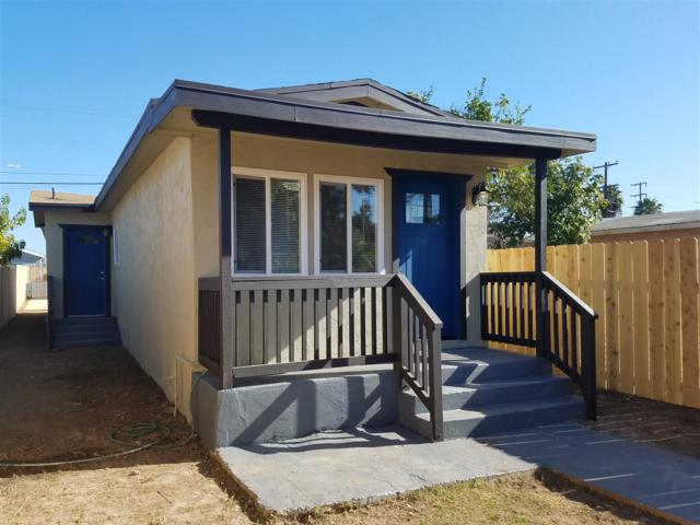 3730 Birch Street, San Diego, CA 92113 (#180007023) :: Neuman & Neuman Real Estate Inc.