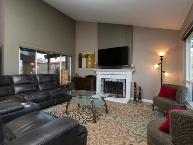 2377 Apricot Tree Lane, Spring Valley, CA 91977 (#180007114) :: Ascent Real Estate, Inc.