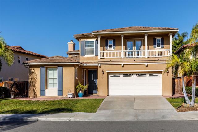 321 Corte Goleta, Chula Vista, CA 91914 (#180007145) :: Douglas Elliman - Ruth Pugh Group
