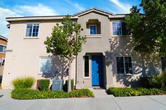 1439 Trouville Ln Unit 6 #6, Chula Vista, CA 91913 (#180007151) :: Ascent Real Estate, Inc.