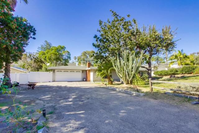 723 Via Flora Rd, San Marcos, CA 92069 (#180007191) :: Ascent Real Estate, Inc.
