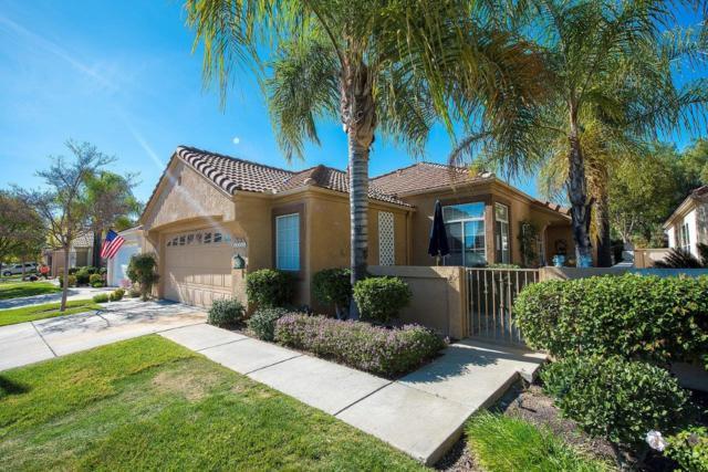 40208 Via Calidad, Murrieta, CA 92562 (#180007201) :: The Houston Team | Coastal Premier Properties