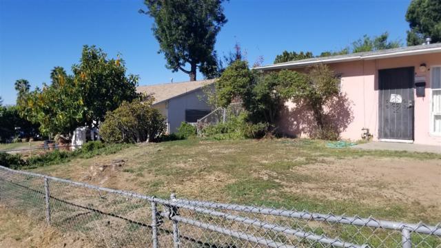 8316 Jamacha Rd, San Diego, CA 92114 (#180007236) :: Douglas Elliman - Ruth Pugh Group