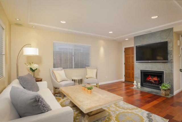 466 Summer View Cir, Encinitas, CA 92024 (#180007248) :: Neuman & Neuman Real Estate Inc.