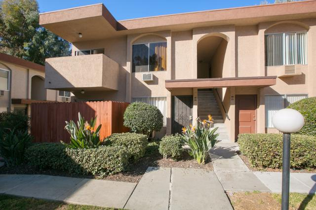 9510 Carroll Canyon Rd #205, San Diego, CA 92126 (#180007251) :: Ascent Real Estate, Inc.