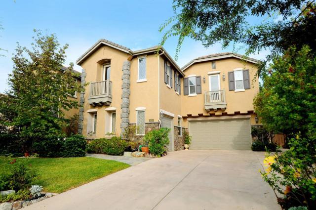 835 Lynwood Drive, Encinitas, CA 92024 (#180007275) :: Ascent Real Estate, Inc.