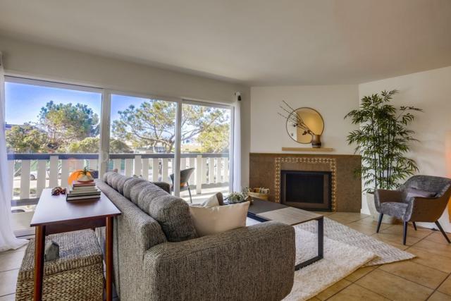 2729 Camino Del Mar, Del Mar, CA 92014 (#180007315) :: The Houston Team   Coastal Premier Properties