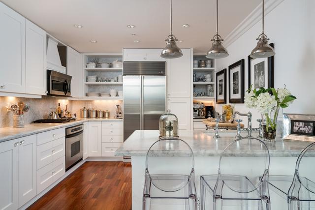 700 W Harbor Drive #2102, San Diego, CA 92101 (#180007322) :: Ascent Real Estate, Inc.