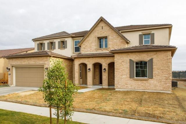 2567 Glasgow, Carlsbad, CA 92010 (#180007334) :: The Houston Team | Coastal Premier Properties