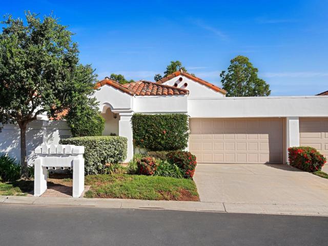 4680 Barcelona Way, Oceanside, CA 92056 (#180007336) :: Ascent Real Estate, Inc.