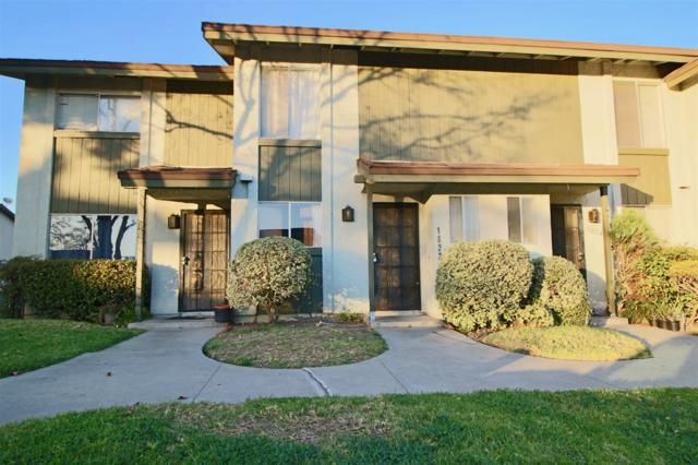 1622 Rue De Valle, San Marcos, CA 92078 (#180007379) :: Ascent Real Estate, Inc.