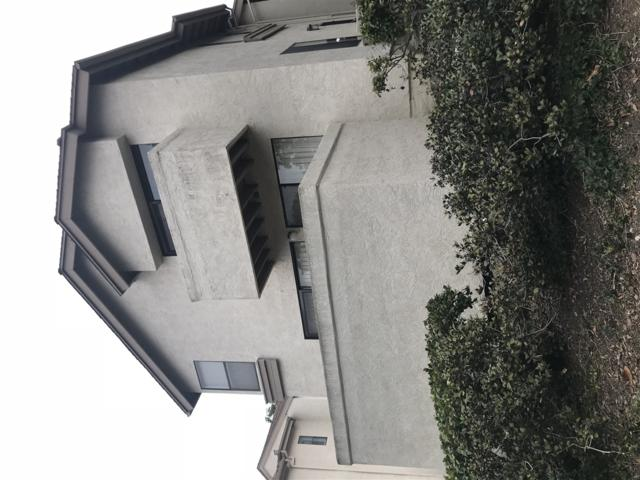 2718 Ariane Dr #30, San Diego, CA 92117 (#180007380) :: Ascent Real Estate, Inc.
