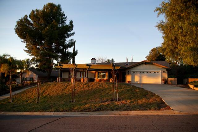 15024 Moonglow, Ramona, CA 92065 (#180007383) :: Ascent Real Estate, Inc.