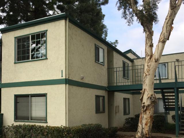 1817 E Grand Ave, Escondido, CA 92027 (#180007396) :: Douglas Elliman - Ruth Pugh Group