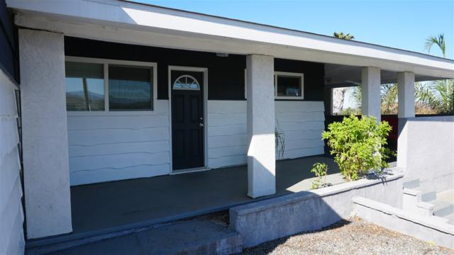 8758 Almond Rd, Lakeside, CA 92040 (#180007410) :: Ascent Real Estate, Inc.