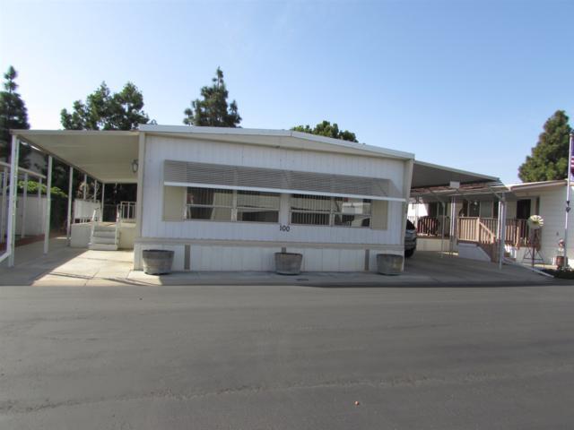 521 Orange Ave #100, Chula Vista, CA 91911 (#180007434) :: Bob Kelly Team