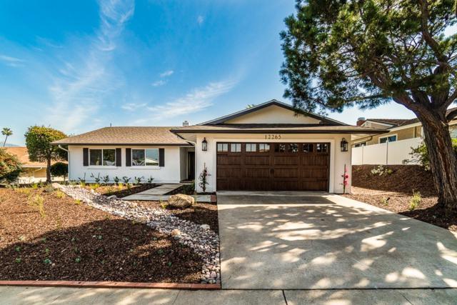12265 Rios Rd, San Diego, CA 92128 (#180007445) :: Beachside Realty