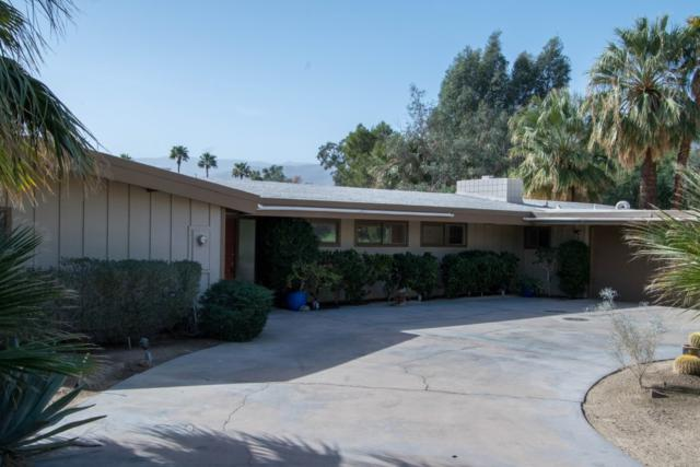 255 Montezuma Rd, Borrego Springs, CA 92004 (#180007467) :: Neuman & Neuman Real Estate Inc.