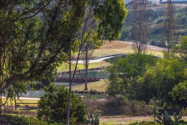4972 San Elijo, Rancho Santa Fe, CA 92067 (#180007491) :: Neuman & Neuman Real Estate Inc.