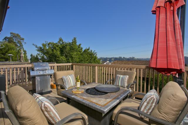 6975 Camino Revueltos, San Diego, CA 92111 (#180007494) :: Ascent Real Estate, Inc.