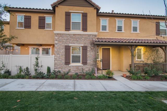 1460 Franceschi Dr, Chula Vista, CA 91913 (#180007512) :: Ascent Real Estate, Inc.