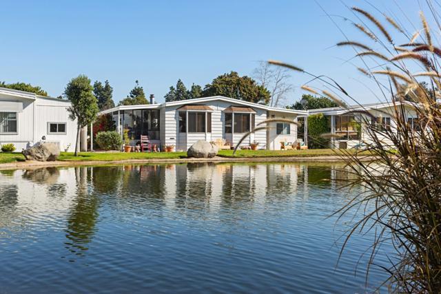 276 N El Camino Real #252, Oceanside, CA 92058 (#180007514) :: Neuman & Neuman Real Estate Inc.
