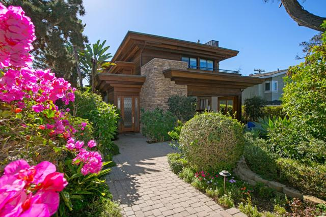 325 14th Street, Del Mar, CA 92014 (#180007526) :: The Yarbrough Group