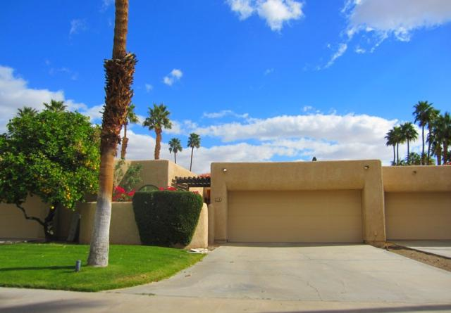 202 Pointing Rock #19, Borrego Springs, CA 92004 (#180007529) :: Neuman & Neuman Real Estate Inc.