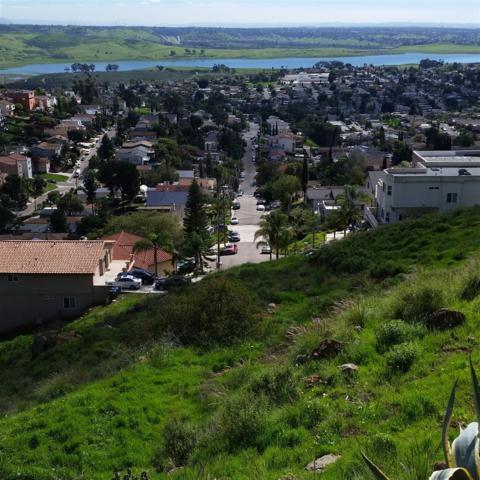 1520 Capistrano Ave #15, Spring Valley, CA 91977 (#180007536) :: Keller Williams - Triolo Realty Group