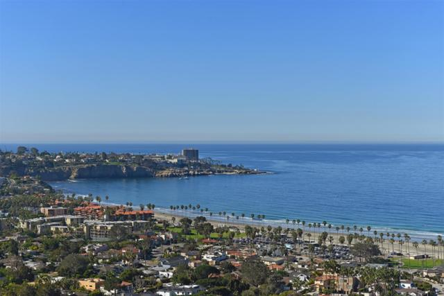 8441 Whale Watch Way, La Jolla, CA 92037 (#180007557) :: Neuman & Neuman Real Estate Inc.