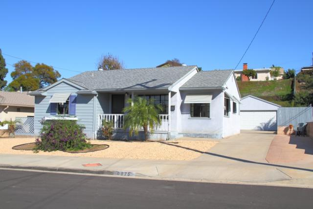 6875 Clara Lee Ave, San Diego, CA 92120 (#180007569) :: Douglas Elliman - Ruth Pugh Group