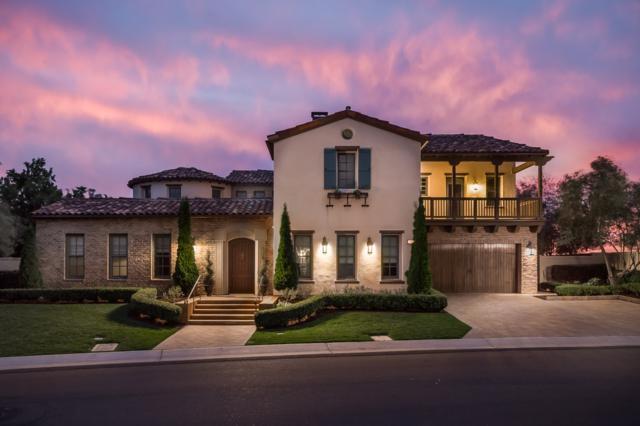 1065 Quartz Ct, San Marcos, CA 92078 (#180007640) :: Neuman & Neuman Real Estate Inc.