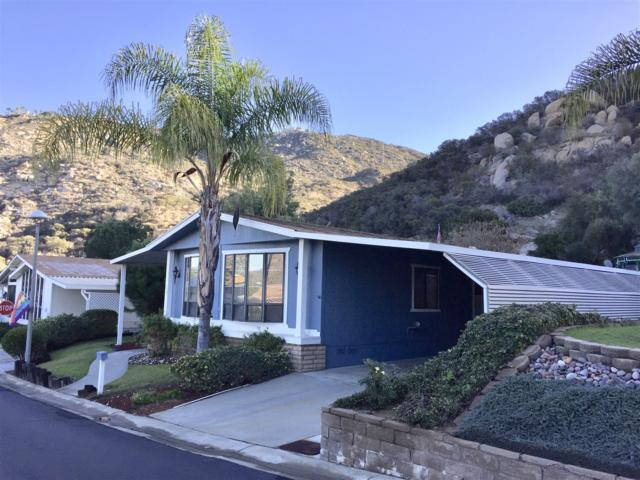 8975 Lawrence Welk Drive #312, Escondido, CA 92026 (#180007648) :: Neuman & Neuman Real Estate Inc.