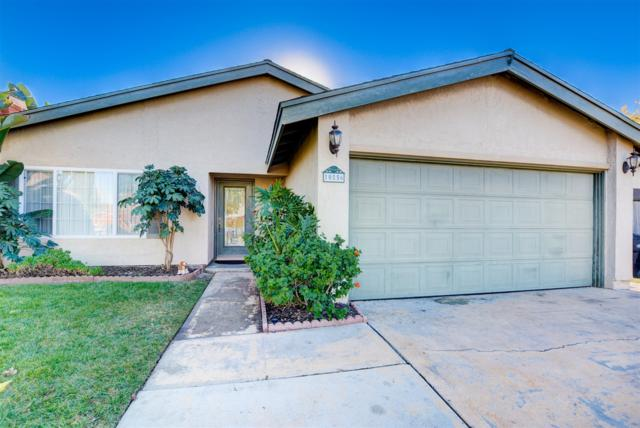10856 Eberly Ct, San Diego, CA 92126 (#180007671) :: Ascent Real Estate, Inc.