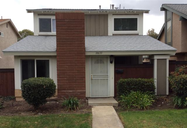 10633 Escobar Dr, San Diego, CA 92124 (#180007685) :: Whissel Realty