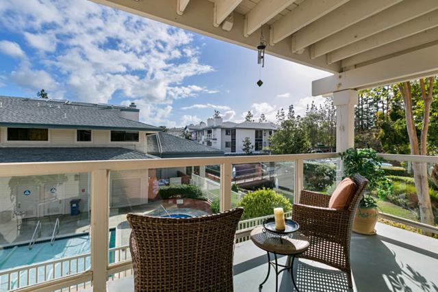 1508 Circa Del Lago B207, San Marcos, CA 92078 (#180007709) :: Neuman & Neuman Real Estate Inc.
