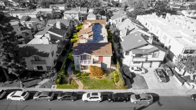 1932 Missouri Street, San Diego, CA 92109 (#180007729) :: The Yarbrough Group