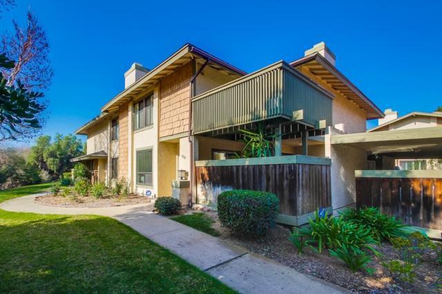 10747 Caminito Cascara, San Diego, CA 92108 (#180007767) :: Neuman & Neuman Real Estate Inc.